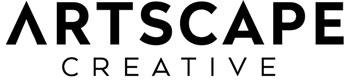 ArtscapeCreative_Logo_350